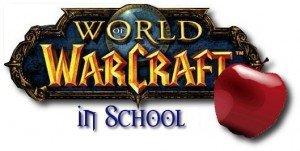 wow_in_school