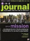 THEJournal_sm