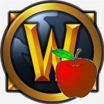 wowinschool_icon