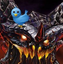 twitterwing