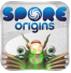 spore_origins