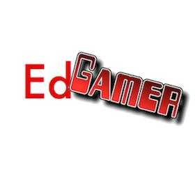 edgamer-280