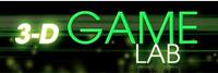 3dgamelab