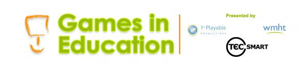 Banner-Logo-20131