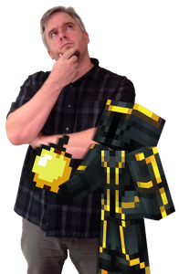 lg-minecraft