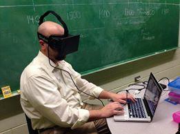 oculus-bms