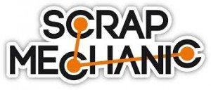 scrapm