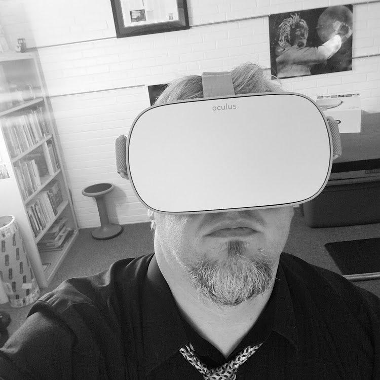gillispie-oculus-go » edurealms com